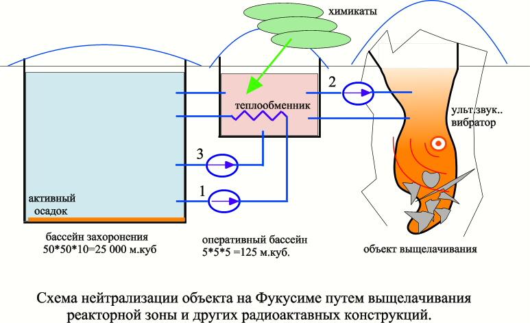 f-schema2.jpg