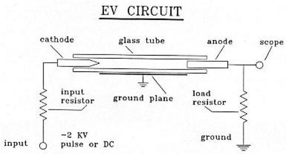Резонансно-фрактальная модель электроэнергии - Страница 33 3-1